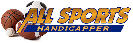 All Sports Handicapper